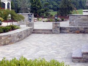 Brick-Patios-walls-pavers