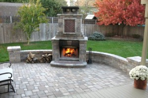 fireplace-outdoors-1