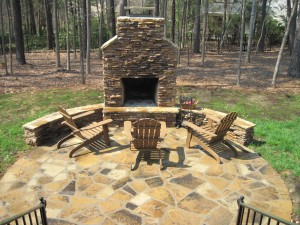fireplace-outdoors-2