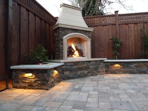 fireplace-outdoors-3