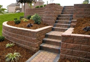 retaining-walls-steps-brick