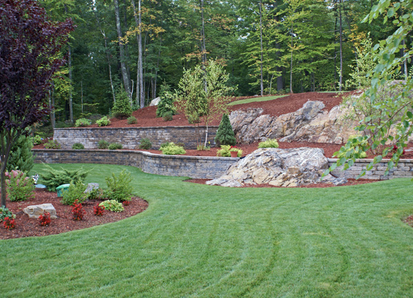 hollis-nh-landscaping